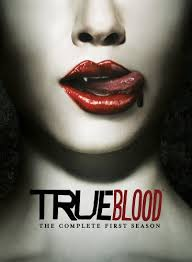 True Blood S01E04