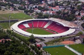 1972–73 European Cup