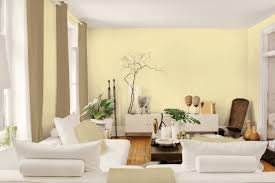 Brown And Yellow Living Room by Pretty Living Room Colors And Nice Wall Design U2013 Radioritas Com