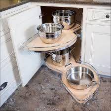 Blind Corner Kitchen Cabinet by Kitchen Blind Cabinet Pull Out Cabinet Shelf Organizer Blind