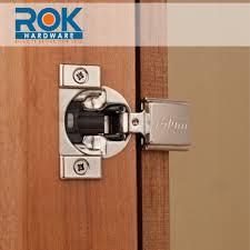 door hinges overlayabinet hinges kitchen latches signature