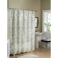 french country shower curtains u2013 aidasmakeup me
