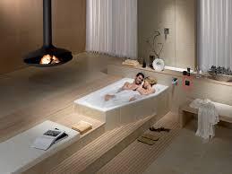 chic interior design ideas uk bathroom ideas small space uk