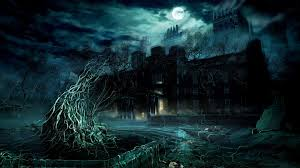 wallpapers of halloween 104 best design gothic images on pinterest drawings gothic