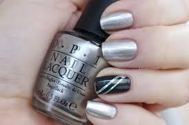 nail lacquered lori