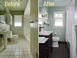 nice concept bathroom makeovers ideas 20 luxurious bathroom