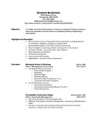 entry level business analyst resume examples security guard objective normyinfo resume samples for business entry level accounting resume cover letter cover letter throughout entry level accounting cover letter entry