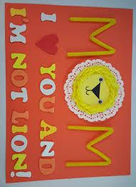 doily lion paper craft for kids s u0026s blog