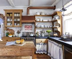 dianna palmer country kitchen country kitchen decorating ideas
