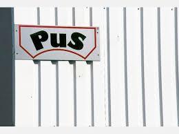 PuS Guß / Insolvenzeröffnungsverfahren / Ernst Wiesner   Neuenrade - 522877230-280_008_2804773_ssvw1109im-jp34