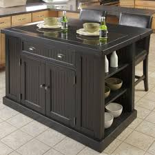 Kitchen Islands Carts by Kitchen Room 2017 Kitchen Islands Carts Features Breakfast Bar
