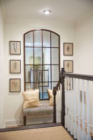 Recycle Home Decor Ideas Old Window Into Brilliant Diy Mirror That Will Amaze Everyone