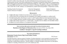 Best Resume Template Teacher Break Up resume language skills native best custom paper writing services