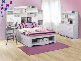 full size storage bed with bookcase headboard trends and images