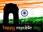 Advance Republic Day Whatsapp Dp Fb Cover 26 jan Images Photos 2015