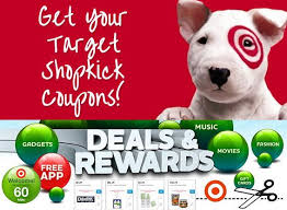 target july black friday best 25 target coupons ideas on pinterest couponing at target