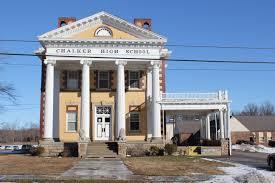 Southington Township