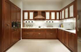 Wall Mounted Cupboards Kitchen Modern Wood Kitchen Cabinets Alluring Kitchen Furniture