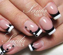 43 best sns nails images on pinterest coffin nails french