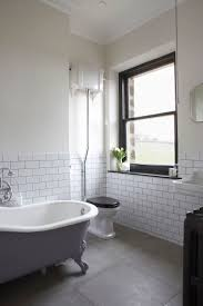 Tile Design For Bathroom Best 25 Metro Tiles Bathroom Ideas Only On Pinterest Metro