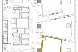 Recording Studio Floor Plans Pictures On Recording Studio Design Floor Plans Free Home