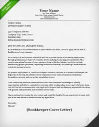 Cover letter purpose of trip   Buy essay general cover letter
