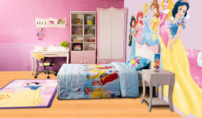Tall Canopy Bed by Bedroom Girls Bedroom With White Beautiful Comfort Canopy Bed