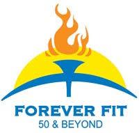 COJ net   Forever Fit     amp  Beyond  Jacksonville Senior Games COJ net