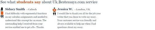 Uk BestEssays Com writing service will hit your deadline every time  st order Discount code first