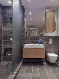 Bathrooms Renovation Ideas Colors Best 25 Small Grey Bathrooms Ideas On Pinterest Grey Bathrooms