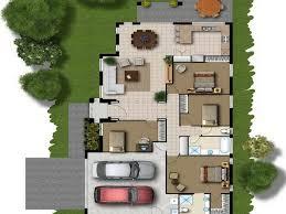 Online Home Design Free by 3d Building Design Program Best 25 House Design Software Ideas On