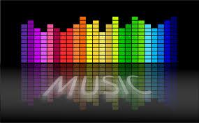 Image result for modern music
