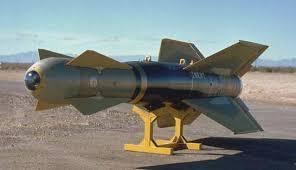 حقيقة الصناعات الايرانيه العسكرية وقدرة إيران العسكرية  Images?q=tbn:ANd9GcS8wuo1c4tp9Q8eGnC5gaoe9RxaKPl3nM14pLAXnY4y5w2mrShibQ