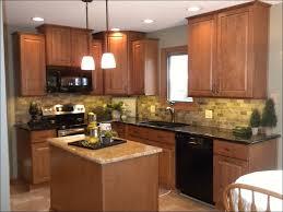 kitchen oak kitchen cabinets unfinished cabinets stock kitchen