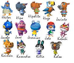 Animal Crossing Images?q=tbn:ANd9GcS8xBCnl07IZbpp9kEmks2xuCV3AcNO148_cCkmh1eQeSTUQAcX1g