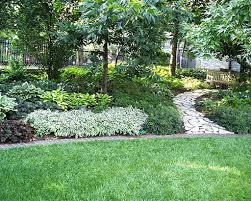 Front Garden Design Ideas Low Maintenance Gardening Tips Low Maintenance Garden Ideas Garden Trends