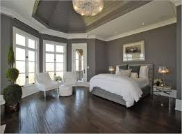 leave a reply cancel guest bedroom pictures modern paint colors