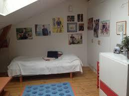 Unique Bedroom Ideas Bedroom Simple Mesmerizing Amusing Simple Bedrooms