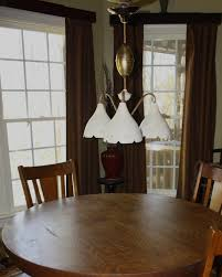 lights for over kitchen table dining table lighting fixtures better homes