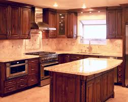kitchens at homebase and update the heart your home whatever style