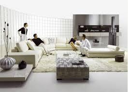 Unique Living Room Sets Home Design Ideas - Contemporary living room chairs