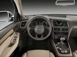 Audi Q5 Models - 2016 audi q5 price photos reviews u0026 features