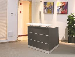 Office Furniture For Reception Area by Office Furniture Front Desk Small Reception Desk Buy Reception