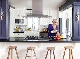 Kitchen Trolley Designs by Kitchen Grotesque Small Kitchen Decorating Ideas Kitchen