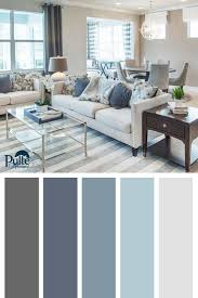 best 20 gray living rooms ideas on pinterest gray couch living summer colors and decor inspired by coastal living create a beachy yet sophisticated living space by mixing dusty blues whites and grays into your color