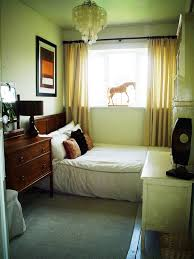 Small Master Bedroom Ideas Very Small Bedroom Design Ideas Attic Bedroom Features Wooden