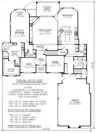 100 a frame cabin floor plans with loft free a frame house