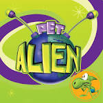 Pet Alien Season 2 - New Video Digital - Cinedigm Entertainment newvideo.com
