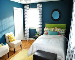 Best  Jewel Tone Bedroom Ideas On Pinterest Dark Bedrooms Copper - Colorful bedroom design ideas