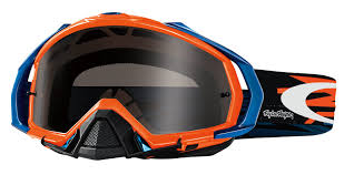 troy lee designs motocross helmet first look oakley troy lee designs signature series